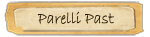 Link to visit Visit Parelli's Past blogs Parelli Central Blog