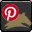 PINTEREST.COM - Join us on Pinterest.com - Organize and share things you love!